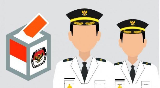 Calon Independen Diprediksi Ramaikan Pilkada Kota Bekasi 2018