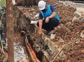 Banyak Laporan Listrik Padam di Bekasi, Begini Penjelasan PLN